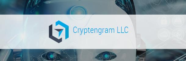 Cryptengram: отзыв и обзор