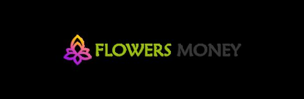 Flowers Money: обзор экономической игры