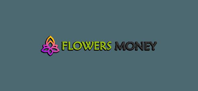Flowers Money: обзор экономической игры (от 1,2% в день)