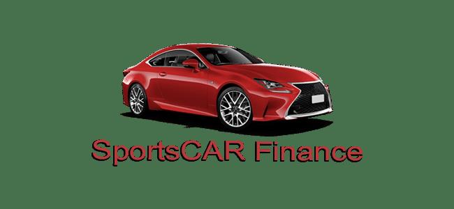 Sportscar Finance: +10% за четыре дня