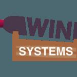 Wine Systems: отзыв о проекте (от 2,11% в день)
