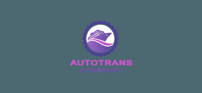 Autotrans Company: отзыв и обзор