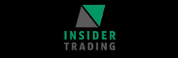 Insider Trading: делаем +4% за 24 часа