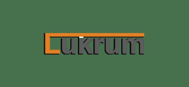 Lukrum: отзыв о долгосрочном проекте