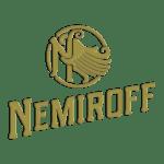 Nemiroff: обзор и отзыв