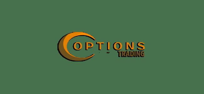 Обзор Options Trading: 7% прибыли за день