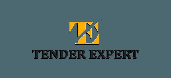 Tender Expert: отзыв и обзор