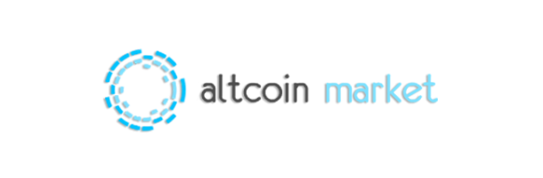 Altcoin Market: обзор проекта