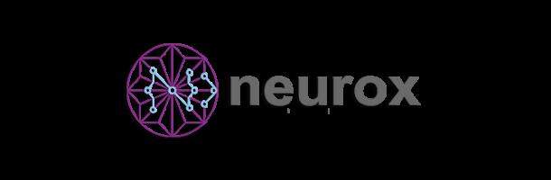 Обзор Neurox: от 2% в день