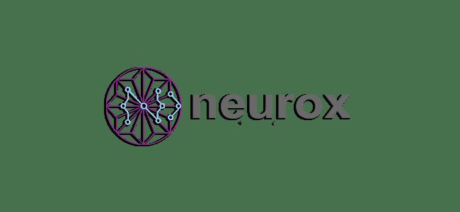 Обзор Neurox: от 2 до 3,5% в день