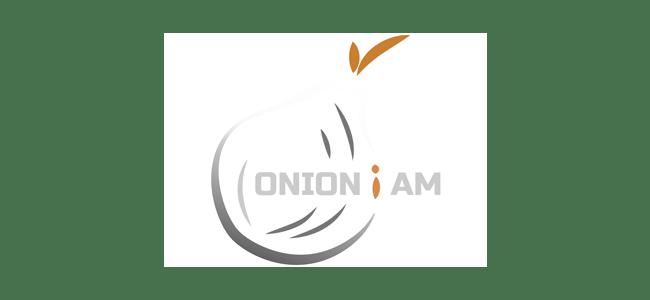 Onion I Am: обзор интересного проекта