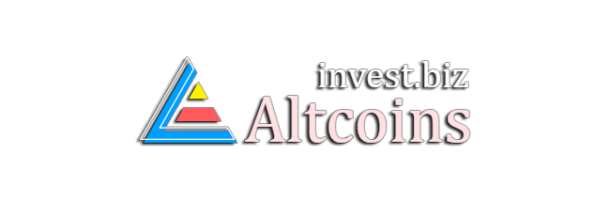 Altcoins Invest: отзыв и обзор