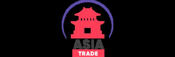 Asia Trade: отзыв и обзор