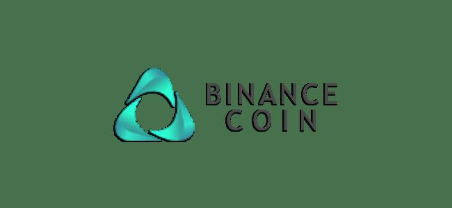 Binance Coin: отзыв и обзор