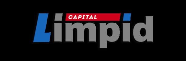Limpid Capital: отзыв о проекте