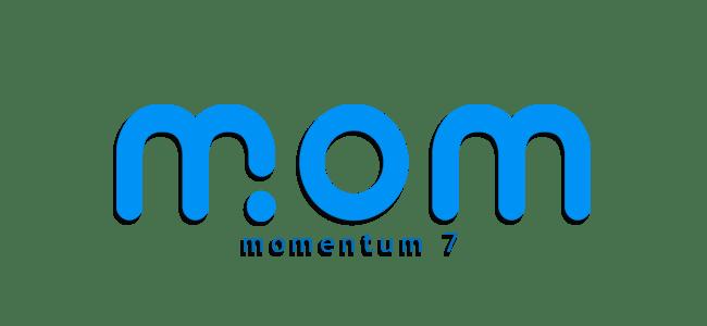 Momentum7: +12% за четыре дня