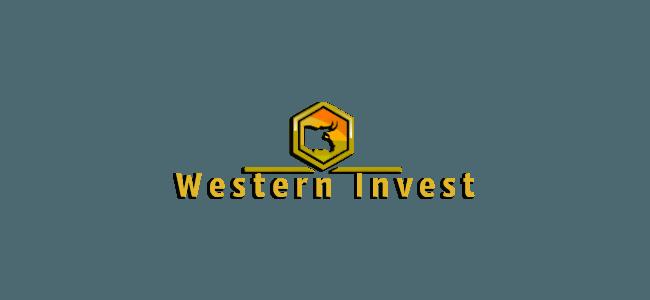 Western Invest: +5% за 15 часов со страховкой