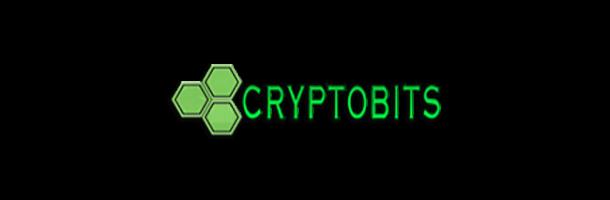 Cryptobits: зарабатываем +8% за 24 часа