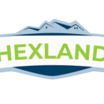 HexLand: отзыв и обзор (hex-land.com)
