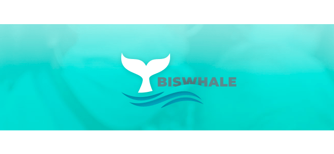 Biswhale: отзыв и обзор