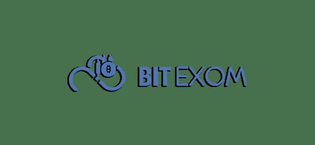 Bitexom: получаем +7% за день