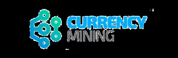 Currency Mining: отзыв и обзор