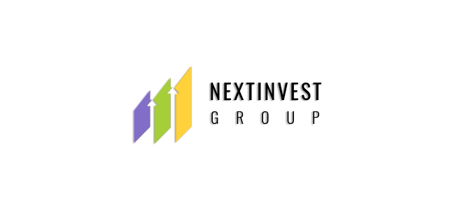 NextInvest Group: отзыв и обзор