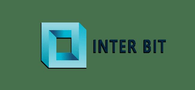 Обзор InterBIT: от +3% в день