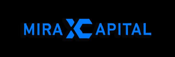 Mirax Capital: отзыв и обзор