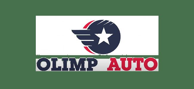 Olimp Auto: отзыв и обзор