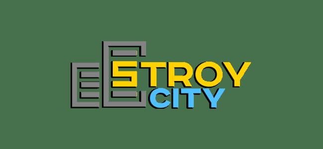 Stroy City: отзыв о проекте
