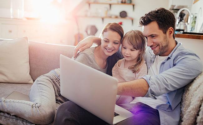 Как получить налоговый вычет за покупку квартиры
