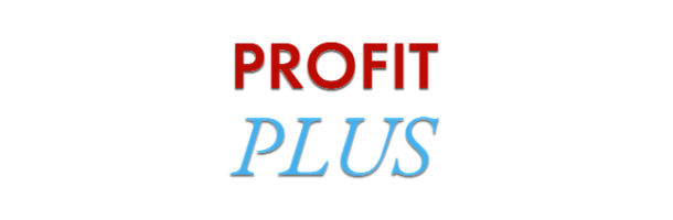 Profit Plus: отзывы и обзор