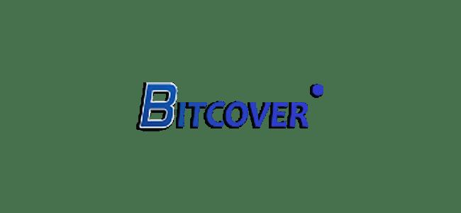 Обзор Bitcover: +50% за 20 дней