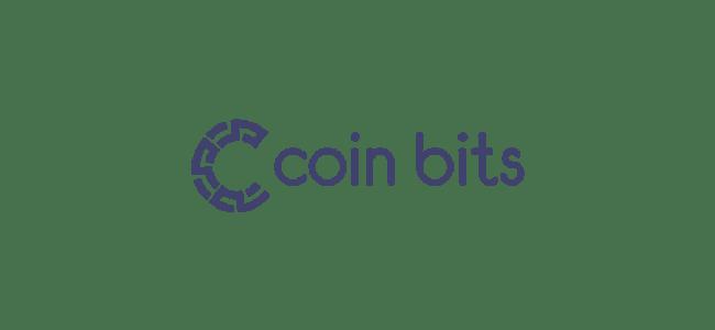Coinbits: +3% за 24 часа