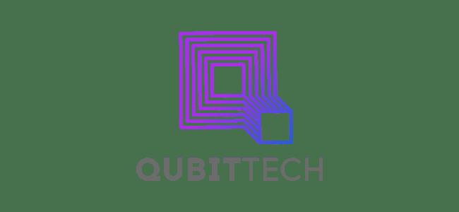 QubitTECH: отзыв и обзор