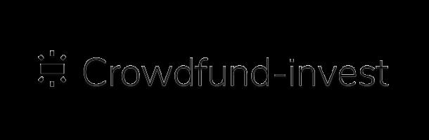 CrowdFund Invest: 3% в день с изюминкой