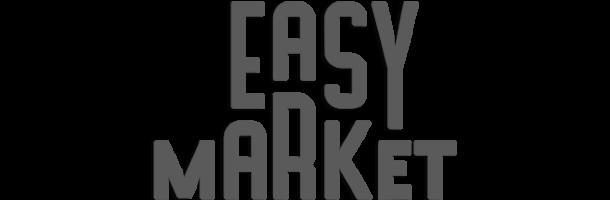 Easy Market: отзыв и обзор