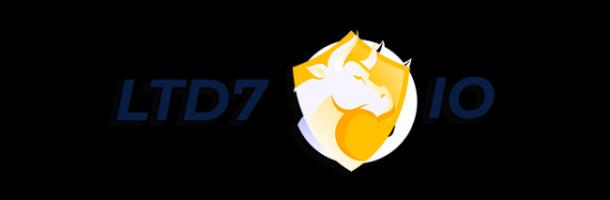 LTD7 (ltd7.io): отзыв и обзор