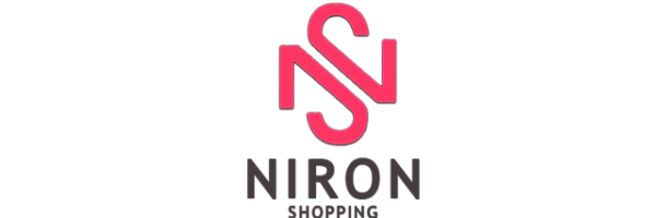 Niron Shopping: отзыв о проекте (niron.shopping)
