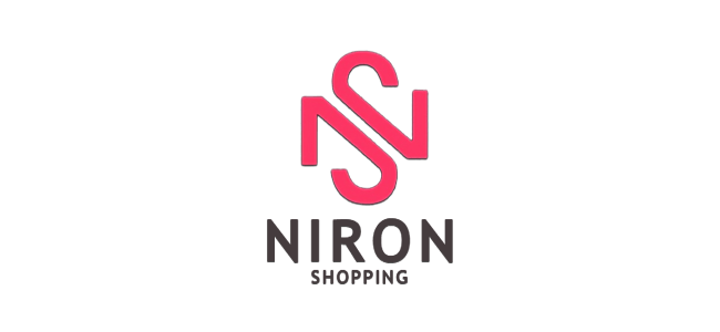 Niron Shopping: отзыв о проекте (niron.shopping)