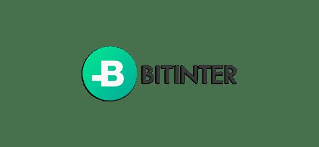 Bitiner: отзыв и обзор