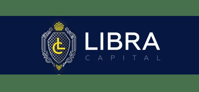 Libra Capital: отзыв и обзор