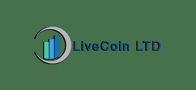 LiveCoin LTD: обзор проекта