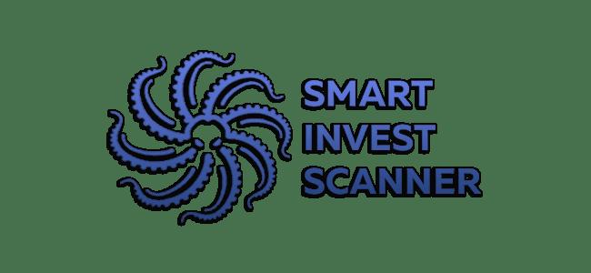 Smart Invest Scanner: отзыв и обзор