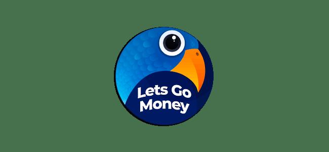 Экономическая игра LetsGo Money: отзыв и обзор