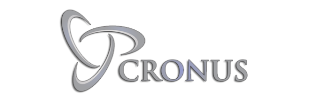 Cronus: обзор проекта