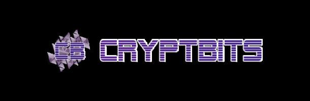 CryptBits: делаем +10% за 24 часа