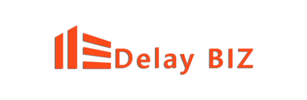 Экономическая игра Delay Biz: отзыв и обзор