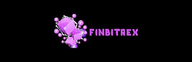 FinBitRex: отзыв и обзор